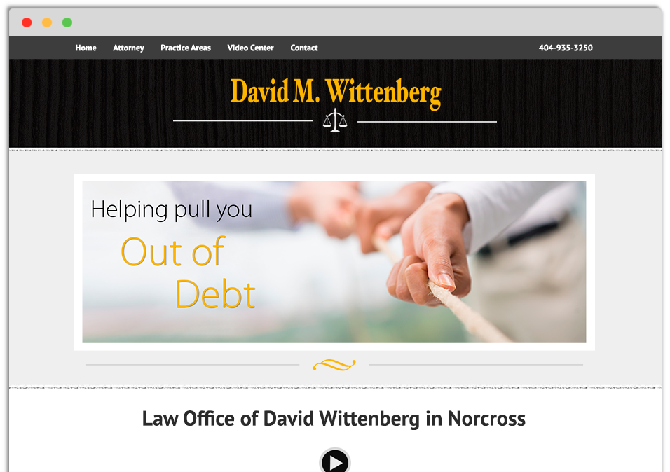 David-Wittenberg-Screen