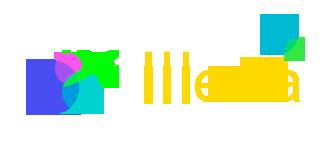 Heyman-Logo-White-2-331x120